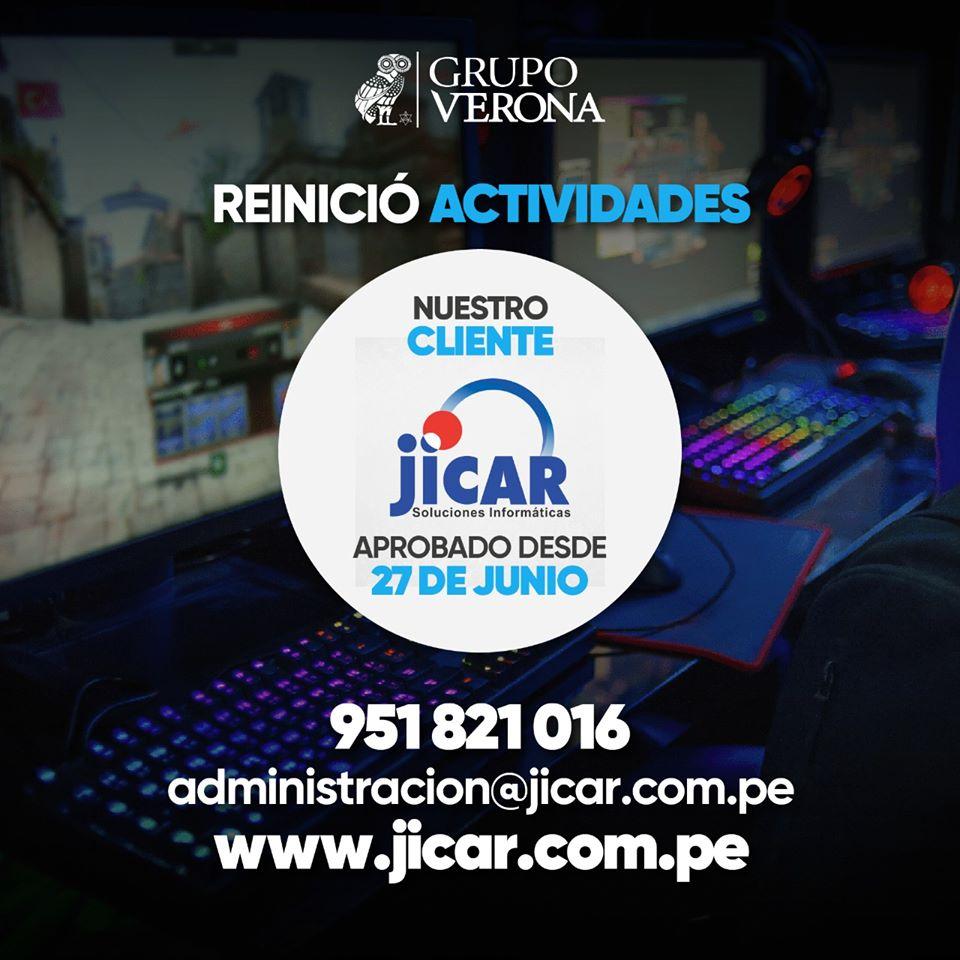 Jicar
