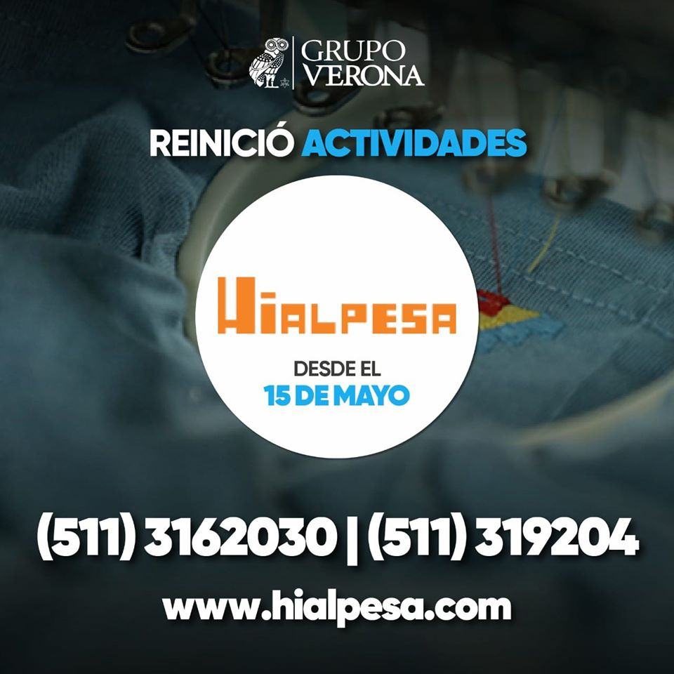 Hialpesa