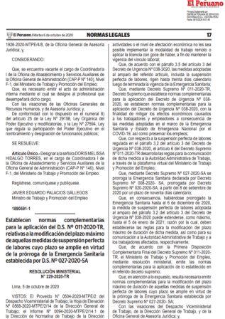 Reglamento De Empresas De Arrendamiento Financiero