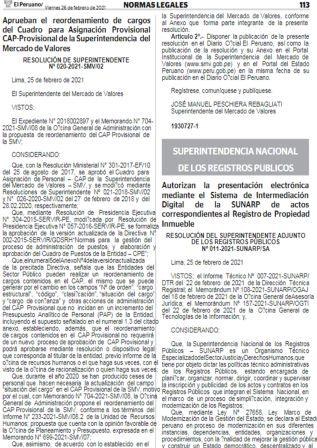 ResoluciónN°011-2021-SUNARP/SA