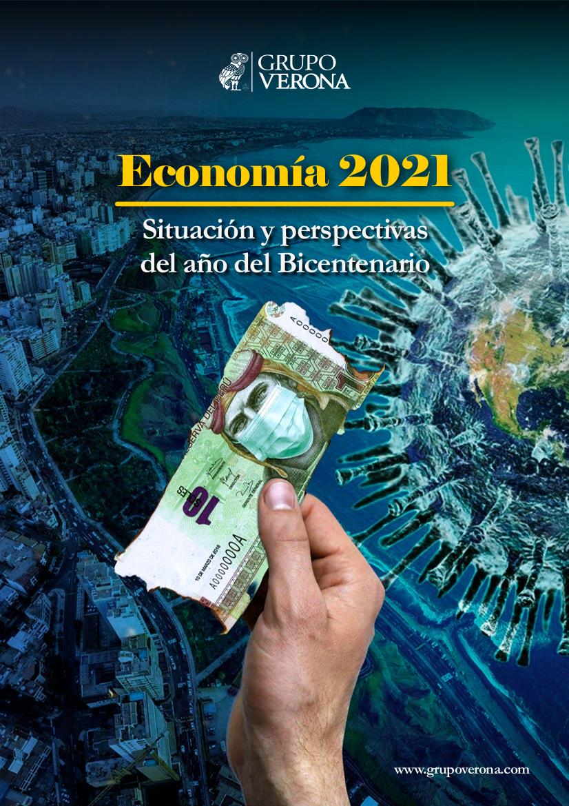 Suplemento | Situación Y Perspectivas Del Año Bicentenario