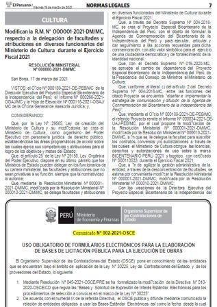 ComunicadoN°002-2021-OSCE