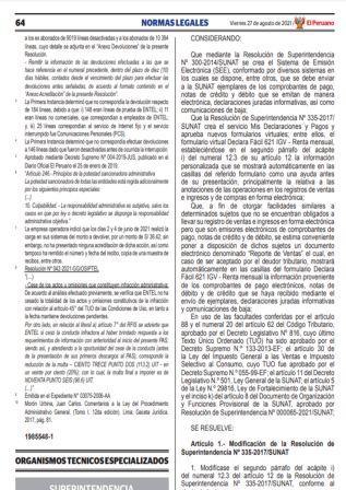Resolución N°00123-2021-SUNAT